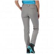 Dámské kalhoty Regatta Wms Highton Trs
