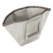 Kávový filtr Bo-Camp Coffee Filter With Hanging Clippers 1-2