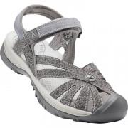 Dámské sandály Keen Rose Sandal W