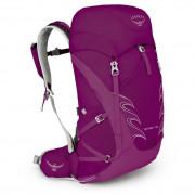 Dámský batoh Osprey Tempest 30-fialový