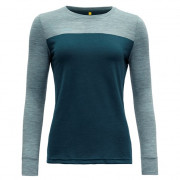 Dámské funkční triko Devold Norang Woman Shirt