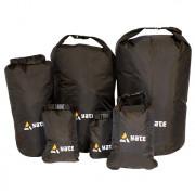 Vak Yate Dry Bag XXXL