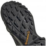 Dámské boty Adidas Terrex AX3 W