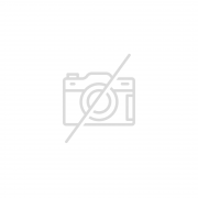 Dámské rukavice Black Diamond Women'S Crag Gloves