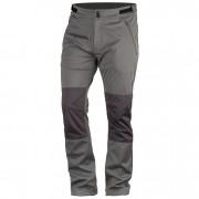 Pánské kalhoty Northfinder Jorden