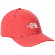 Kšiltovka The North Face Recycled 66 Classic Hat