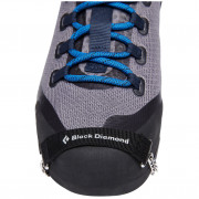 Nesmeky Black Diamond Blitz Spike Traction Device