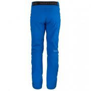 Pánské softshellové kalhoty Northfinder Kerinkton