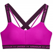 Podprsenka Under Armour Crossback Low