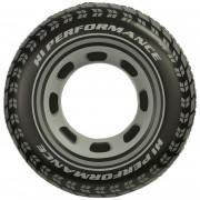 Nafukovací kruh Intex Giant Tire 59252NP