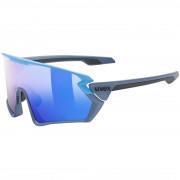 Sluneční brýle Uvex Sportstyle 231