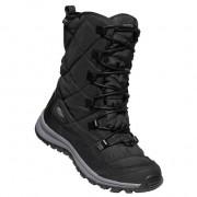 Dámské boty Keen Terradora II Lace Boot WP W