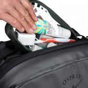 Cestovní kufr Osprey Rolling Transporter Carry-On 38