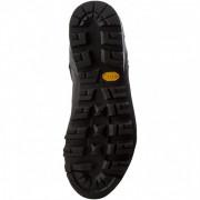 Dámské boty Salewa MTN Trainer WS-podrážka