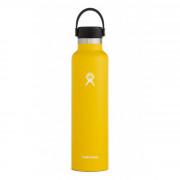 Láhev Hydro Flask Standart Mouth 24 oz (710 ml)