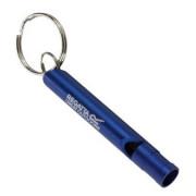 Píšťalka Regatta Keyring Whistle modrá
