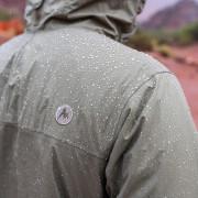 Pánská bunda Marmot PreCip Eco Jacket