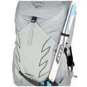 Dámský batoh Osprey Tempest 24 III
