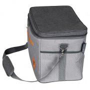 Chladící taška Bo-Camp Cooler Bag 30