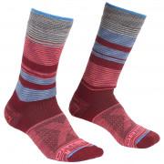 Dámské ponožky Ortovox All Mountain Mid Socks W
