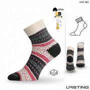Funkční ponožky Lasting HMC