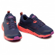 Dámské běžecké boty Hoka One One Challenger Atr 6