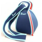 Termoizolační taška Baggie Set s popruhem