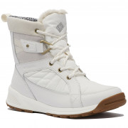 Dámské boty Columbia Meadows Shorty OH
