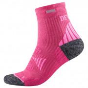 Ponožky Devold Energy Ankle woman sock