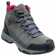 Dámská obuv Hi-Tec Lasado Mid WP Wo´s