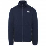 Pánská bunda The North Face M Quest Fz Jacket