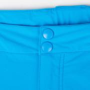 Pánské kalhoty Northfinder Bleris