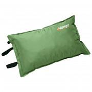Polštářek Vango Pillow S / INF