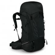 Dámský batoh Osprey Tempest 40 III