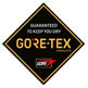 Pánské boty Meindl Ontario GTX