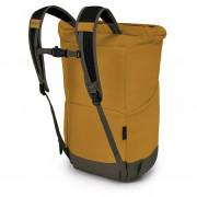 Batoh Osprey Daylite Tote Pack