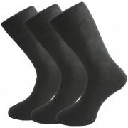 Ponožky Zulu Diplomat Bamboo 3 pack