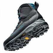 Dámské boty Asolo Arctic GV