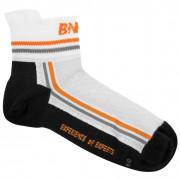 Ponožky Bennon Trek Sock Summer