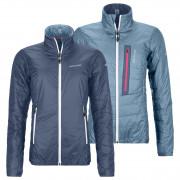 Dámská bunda Ortovox Swisswool Piz Bial Jacket W
