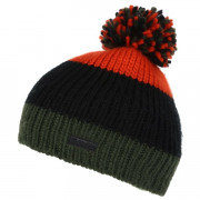 Dětská zimní čepice Regatta Davin Hat II