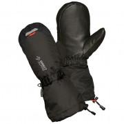 Zimní palčáky Direct Alpine Thermo Mitt černá