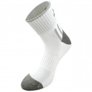 Pánské ponožky Zulu Trekking Low Men