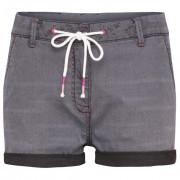 Dámské šortky Chillaz Summer Splash
