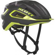 Cyklistická helma Scott Arx Plus