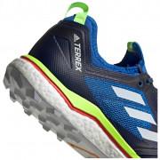Pánské boty Adidas Terrex Agravic Xt