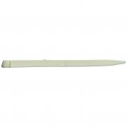 Párátko Victorinox velké A.3641