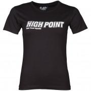 Dámské triko High Point High Point T-shirt Lady