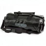 Cestovní taška Ortlieb Rack-Pack 24L