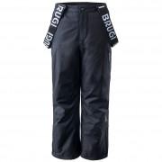 Dámské kalhoty Brugi 1AI4